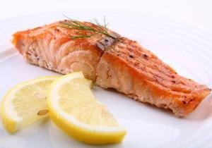 healthiest-food_wild-salmon
